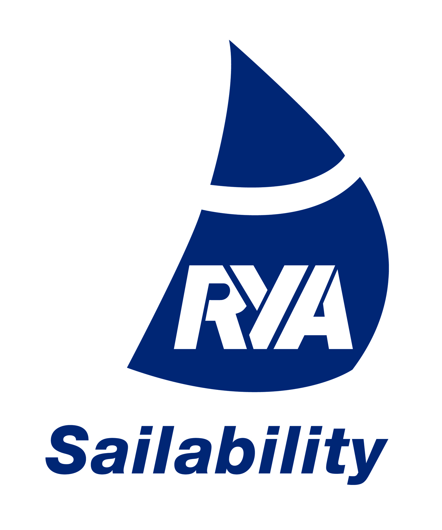 RYA Sailability - A Charity of Importance to EUSC