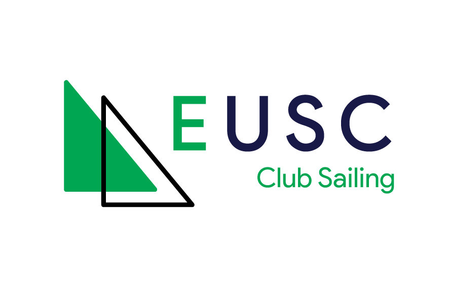 club sailing-02
