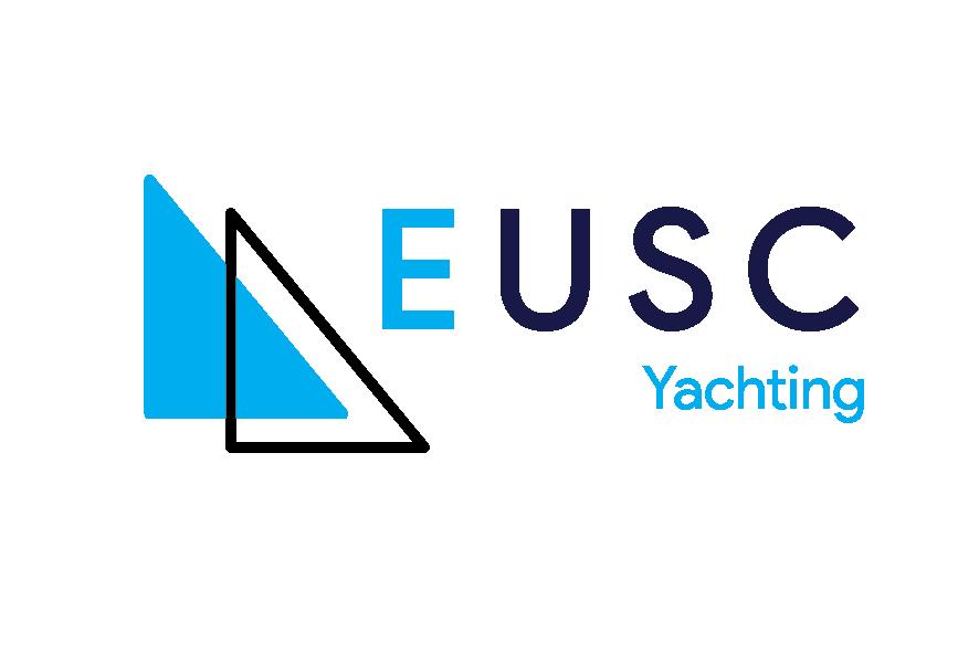 yachting-06