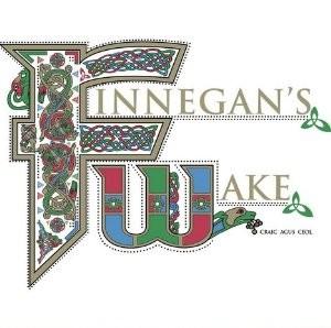 Finnegan's Wake - EUSC's Sponsor Bar